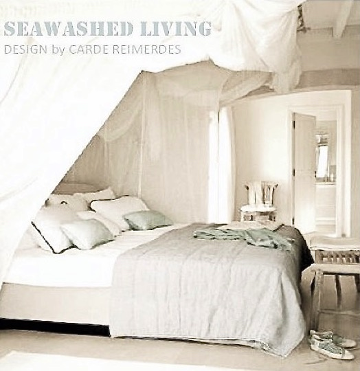 6cardereimerdes-seawashed-interior_design-mallorca 3.6