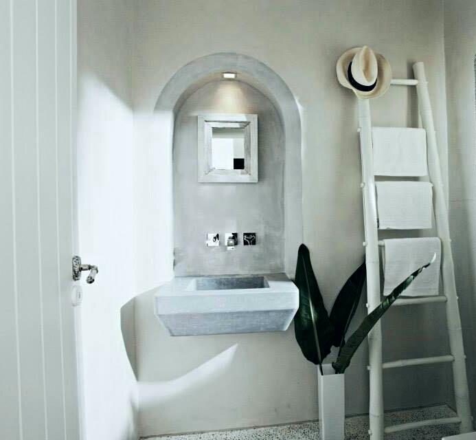 cardereimerdes-estefaniakuester-interiordesign-mallorca-seawashed..]
