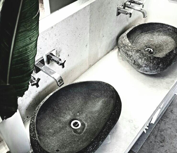 cardereimerdes-estefaniakuester-interiordesign-mallorca-seawashed..`