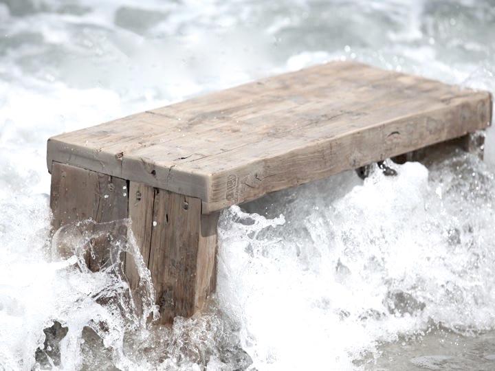 cardereimerdes-interior_design-seawashed-mallorca.  2