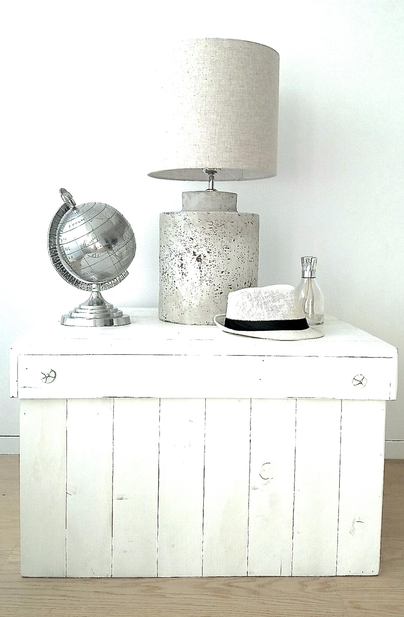 cardereimerdes-seawashed-interior_design-mallorca-furniture-design Kopie