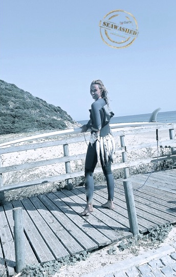 cardereimerdes#seawashed