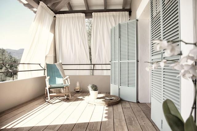 maritim-terrasse-und-balkon-1