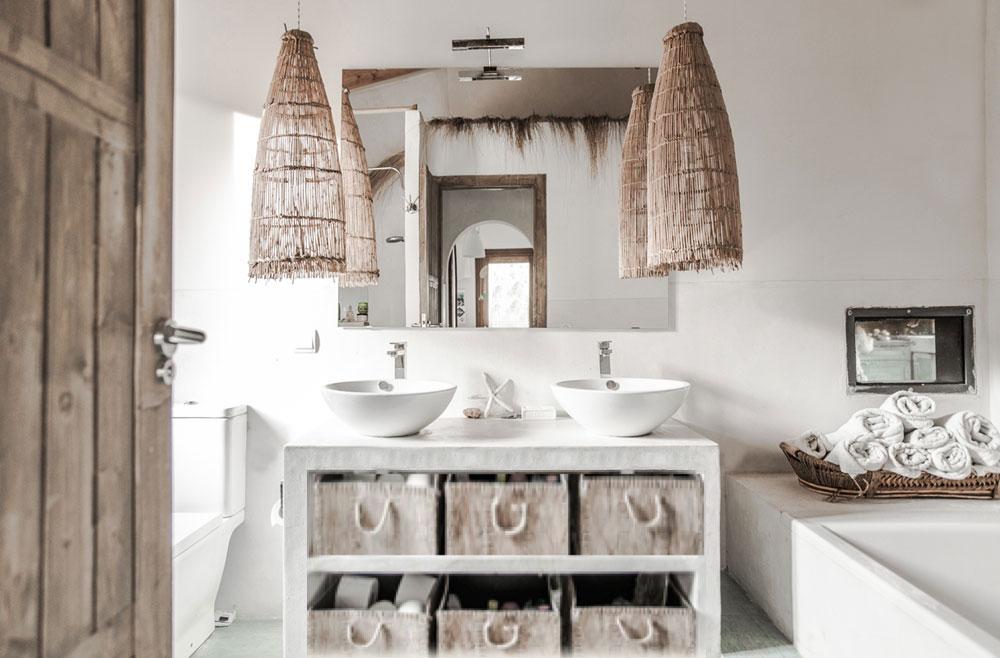 seawashed-cardereimerdes-beachhouse-interior_design-mallorca--