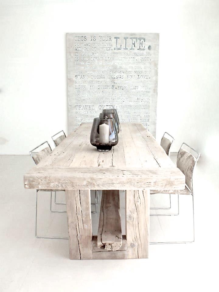 seawashed-cardereimerdes-interiordesign-mallorca- table