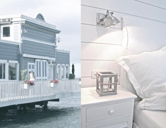 beachhouse1-seawashed-cardereimerdes-mallorca-interiordesign-