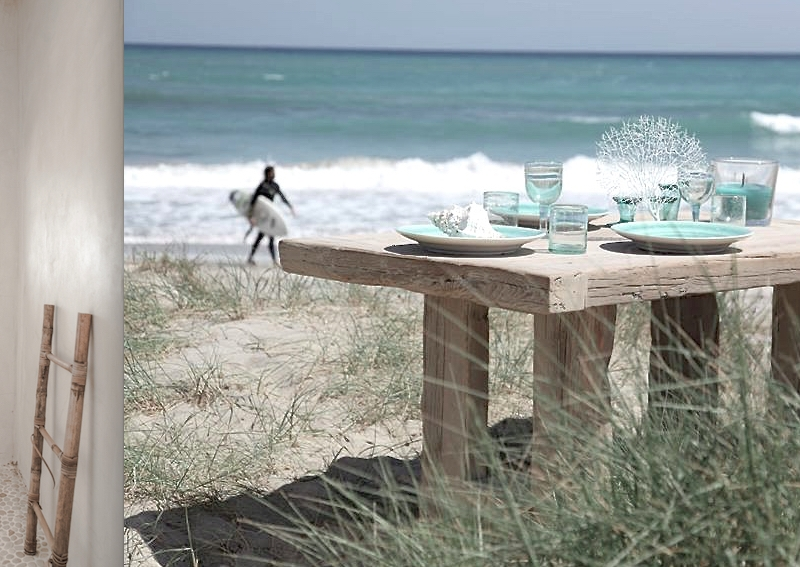 cardereimerdes-seawashed-interior design-mallorca27