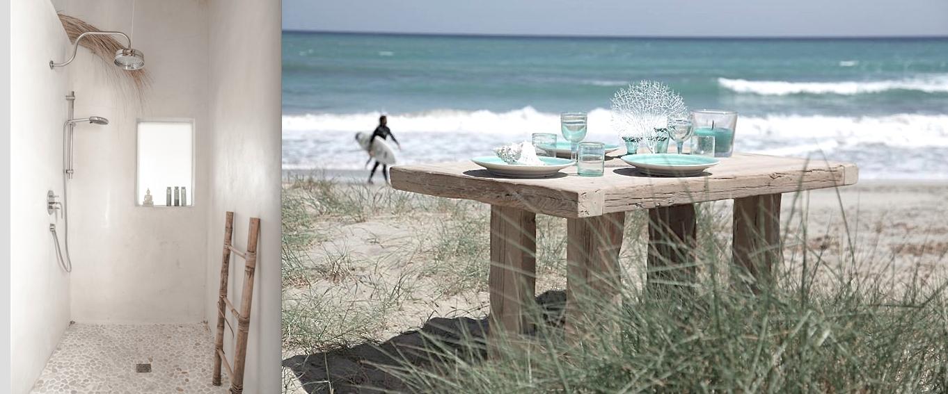 cardereimerdes-seawashed-interior-design-mallorca27