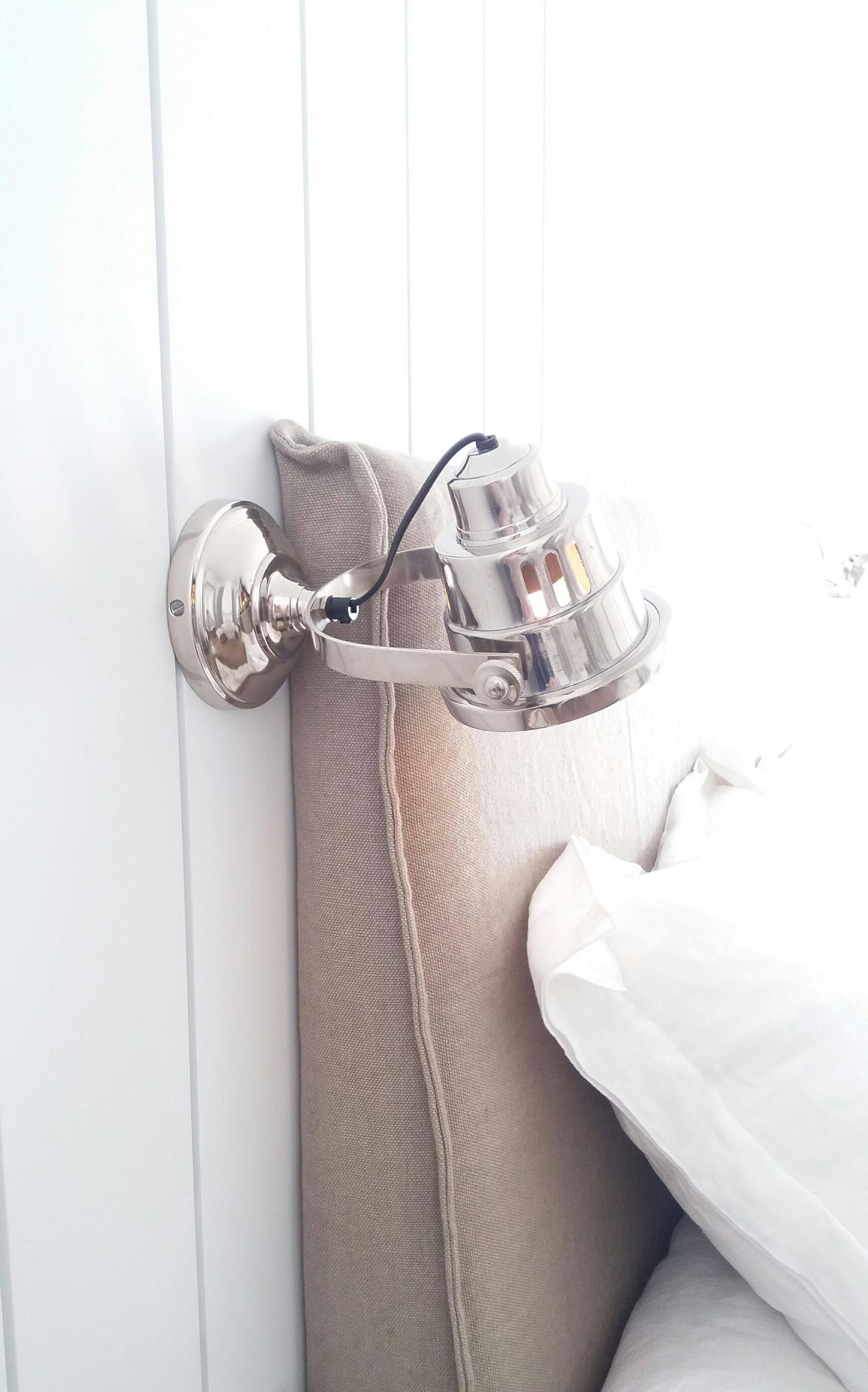 cardereimerdes-seawashed-interior_design-mallorca-bedroom2M-..