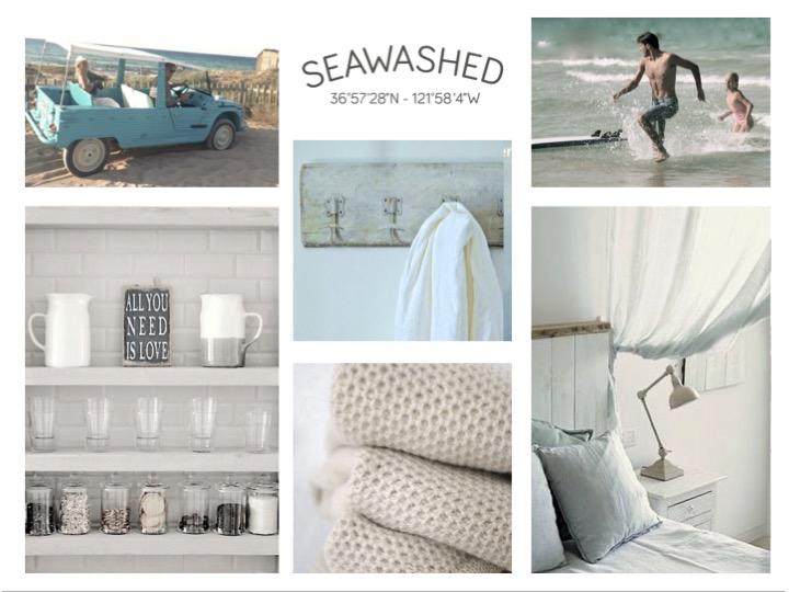 cardereimerdes-seawashed-interior_design-mallorca