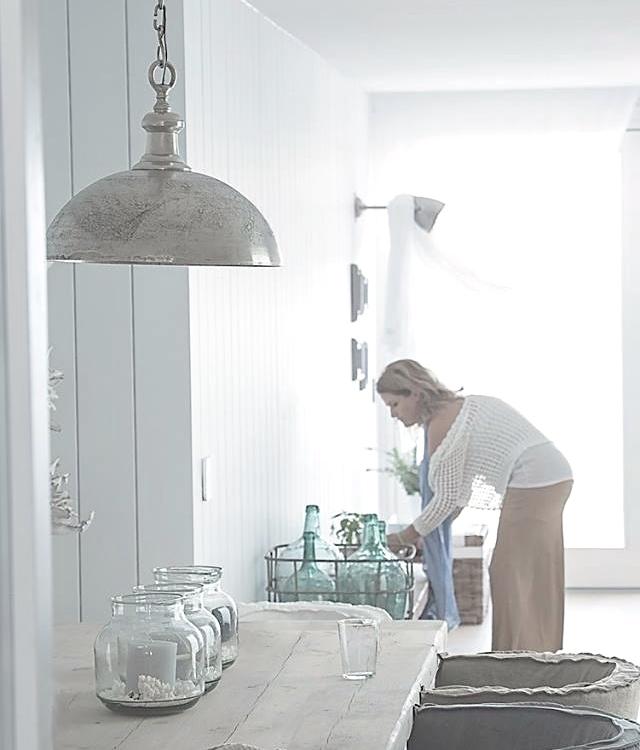 homestaging-cardereimerdes-seawashed-interiordesign-mallorca