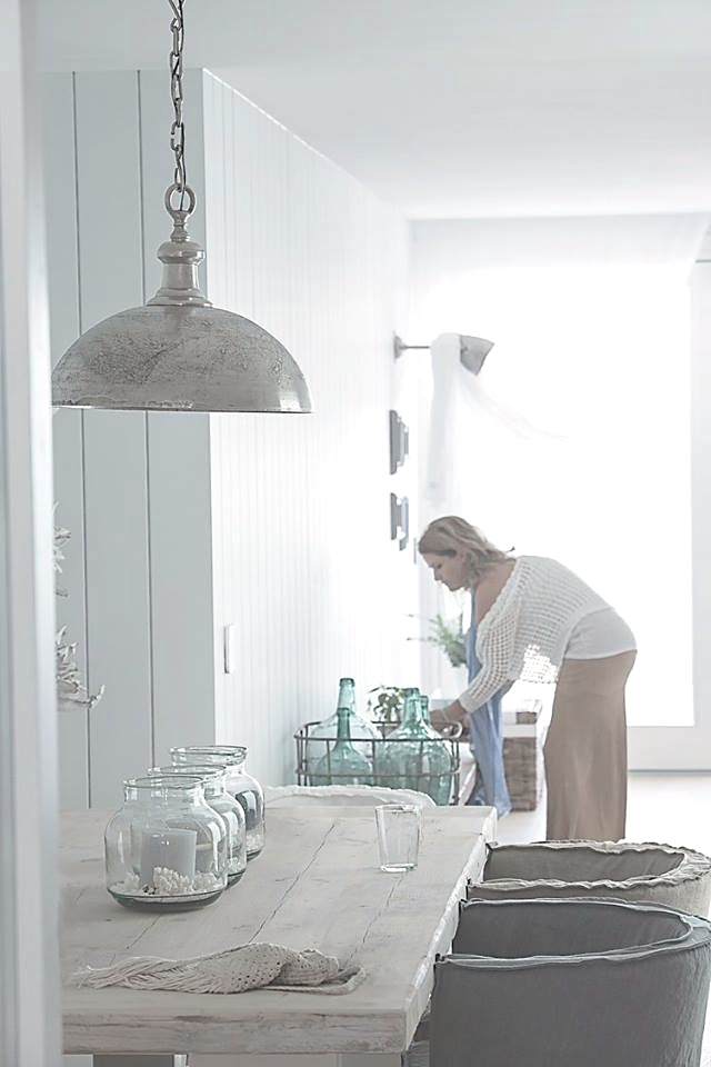 Seawashed homestaging - Home staging mallorca ...